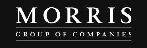Morris Group.ca
