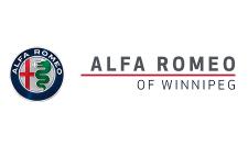 alfa-romeo-of-winnipeg