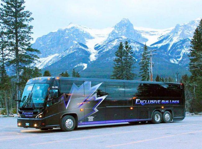 exclusive-bus-lines1