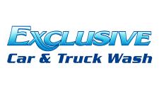 exclusive-car-truck-wash