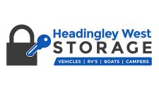 headingley-west-storage