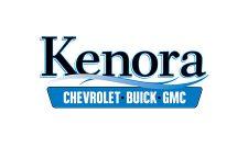 kenora-gmc-logo