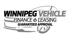 winnipeg-vehicle-logo