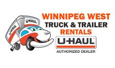 winnipeg-west-uhaul-truck-trailer-rentals