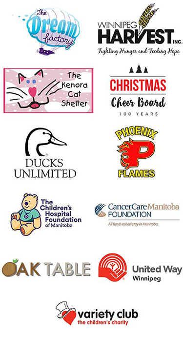mobile-logos-charity1
